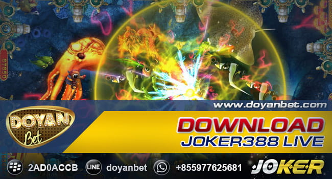 Download Joker388